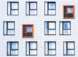 Facade Cladding - 5980 selections
