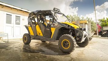 Off Road Buggy - 24729 options
