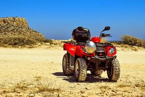 Off Road Buggy - 44512 bestsellers