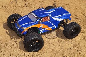 Off Road Buggy - 37885 options
