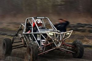 Off Road Buggy - 95974 awards