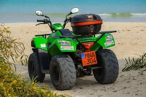 Off Road Buggy - 43735 options