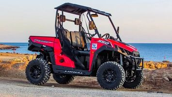Off Road Buggy - 8573 photos