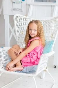 Kids Trendy Clothes - 86640 news
