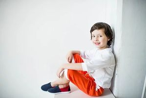 Kids Trendy Clothes - 76635 selections