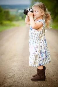 Kids Trendy Clothes - 49972 awards