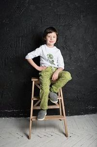 Kids Trendy Clothes - 14226 news