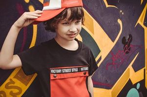 Kids Trendy Clothes - 42160 news