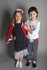 Kids Trendy Clothes - 21269 customers