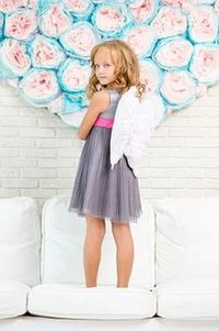 Kids Trendy Clothes - 26055 promotions