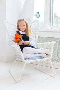 Kids Trendy Clothes - 57439 bestsellers