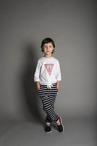 Kids Trendy Clothes - 16179 discounts