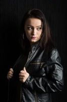 Leather Jackets - 24003 promotions