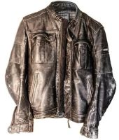 Mens Leather Jacket - 64147 photos