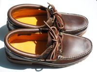 Mens Shoes - 68737 photos