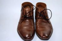 Mens Shoes - 64427 prices