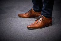 Mens Shoes - 1317 opportunities