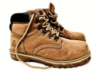 Mens Shoes - 93901 offers