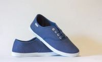 Mens Shoes - 14048 bestsellers