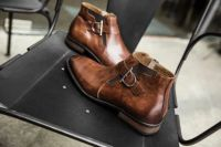 Mens Shoes - 63731 promotions