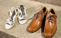 Mens Shoes - 91048 options