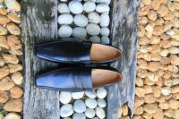 Mens Shoes - 71588 news