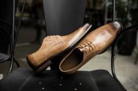 Mens Shoes - 2157 awards