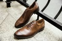 Mens Shoes - 21339 bestsellers