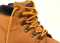 Mens Shoes - 3091 news