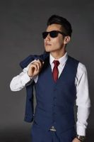 Mens Suit - 69461 promotions