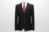 Mens Suit - 37248 achievements