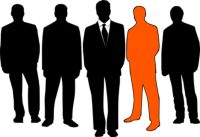 Mens Suit - 99700 opportunities