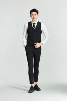 Mens Suit - 40505 news