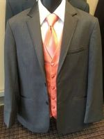 Mens Suits - 60653 customers