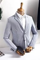 Mens Suits - 4236 offers