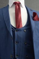 Mens Suits - 72896 achievements