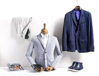 Mens Suits - 64644 types