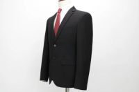 Mens Suits - 82479 options