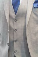 Mens Suits - 22230 photos