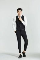 Mens Suits - 62187 options