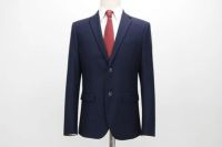Mens Suits - 90672 news
