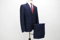 Suits - 10595 combinations
