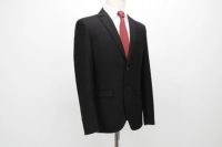Suits - 20300 types