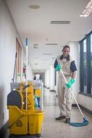 Carpet Cleaning Barnet - 12577 selection
