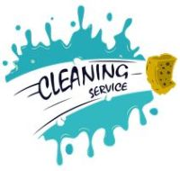 Carpet Cleaning Barnet - 86325 types