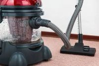 Carpet Cleaning Barnet - 43652 promotions