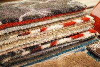 Carpet Cleaning Golders Green - 28878 news