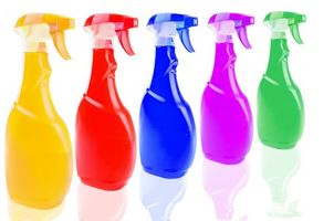 End Of Tenancy Cleaning Services - 82104 combinations