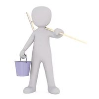 Professional Cleaning London - 96093 options