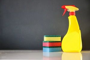 Professional Cleaning London - 14686 discounts